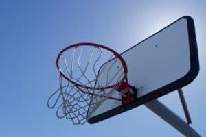 Basketball-Hoop-460x300