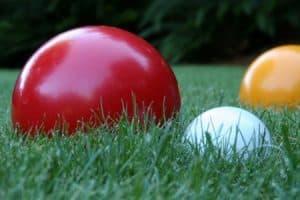 Bocce_balls-460x300