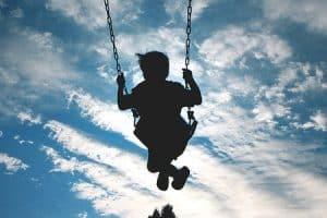 kid-swinging-500x300